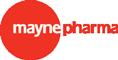mayne_pharma_main_logo-1