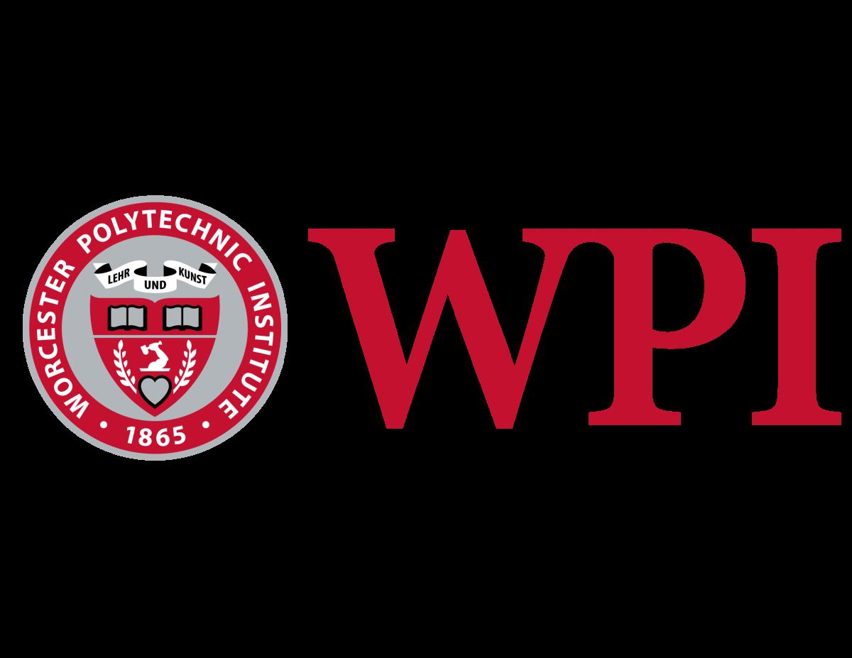 WPI Health Services Director