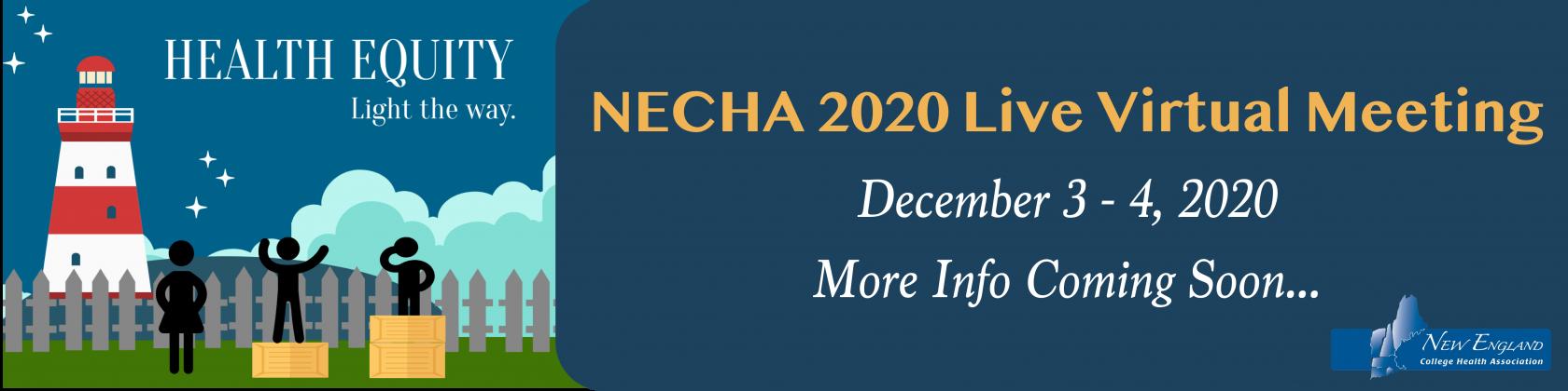 NECHA-2020-Web-Banner-DecDates