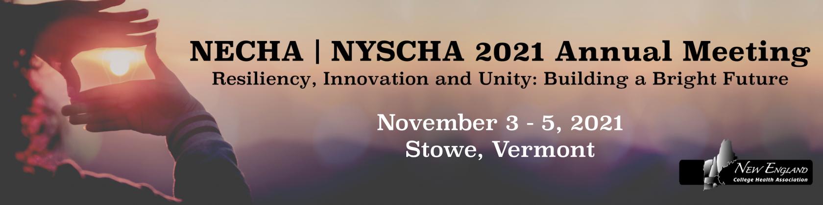 NECHA 2021 Web Banner FINAL